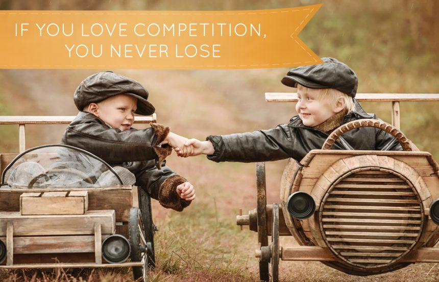 If-You-Love-Competition-860x553