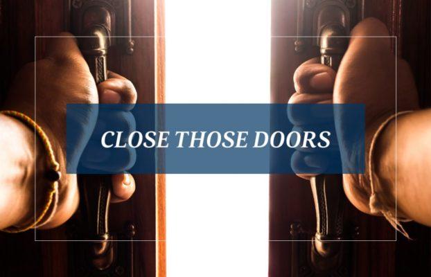 close-those-doors-860x553