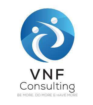VNF Consulting